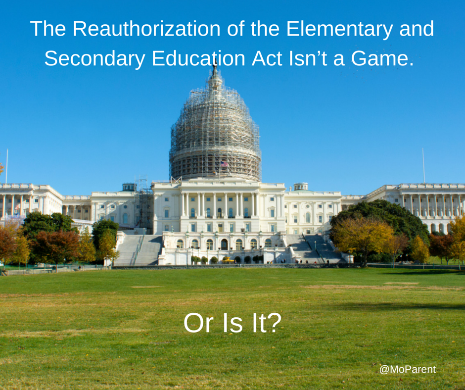 The_Reauthorization_of_the_Elementary_Missouri_Parent_Facebook